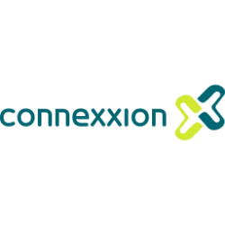 Connexxion.jpg
